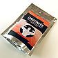 Пищевая добавка Оргонайт Orgonite -концентрат для эффективного усвоения пищи,порошок для ускорения метаболизма, фото 6