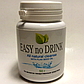 EASYnoDRINK Быстродействующий препарат от алкогольной зависимости, изи но дринк порошок от алкоголизма, фото 2