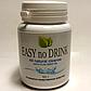 EASYnoDRINK Швидкодіючий препарат від алкогольної залежності, ізі але дрінк порошок від алкоголізму, фото 2