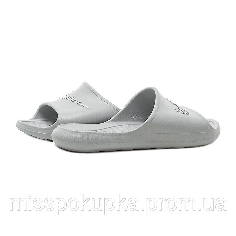 Тапочки Nike  Victori One