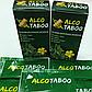 Порошок от алкоголизма Alco Taboo, препарат для  лечение от алкоголизма, Алко Табу лечение алкоголизма, фото 2