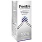 ProstEro капли от простатита, капли для лечения простатита простеро, натуральные капли от простатита, фото 3
