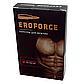Eroforce Капсули для підвищення потенції, Эрофорс капсули для ерекції, підвищення потенції таблетки, фото 2