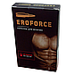 Eroforce Капсулы для повышения потенции, Эрофорс капсулы для эрекции, повышение потенции таблетки, фото 2