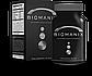 Biomanix - капсулы для мужчин, препарат для повышения потенции, таблетки для увеличения члена, биоманикс, фото 3