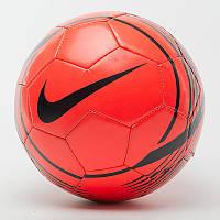 М'яч Nike NK PHANTOM VENOM