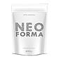 Коктейль Neo Forma против лишнего веса, Нео Форма средство для похудения, Средство для коррекции веса, Wellnes, фото 3