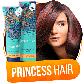 Эффективный витаминный комплекс Princess Hair для волос,Принцесс хеир,маска от выпадения волос, фото 3