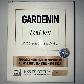 GARDENIN FATFLEX, кмплекс для похудения ,гарденин фатфлекс порошок для похудения, комплекс гарденин фат флекс, фото 3