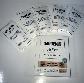 Комплекс для схуднення GARDENIN FATFLEX, гарденин фатфлекс порошок для схуднення, комплекс гарденин фат флекс, фото 4
