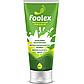 Крем від сухості ніг foolex, крем проти тріщин на ногах фулекс, крем для лікування шкіри на ногах, крем, фото 2