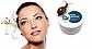 SNAIL BOTOX, быстроефективная омолаживающая крем сыворотка снейл ботокс, сыворотка для лица, лифтинг лица, фото 4