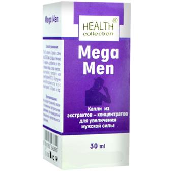 Mega Man краплі для підвищення потенції, збуджуючі краплі мега ман, краплі для потенції мега мен, для