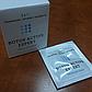 Ефективна омолоджуюча маска BOTOX ACTIVE EXPERT, ботокс для обличчя від зморшок, ботокс ліфтинг, фото 5