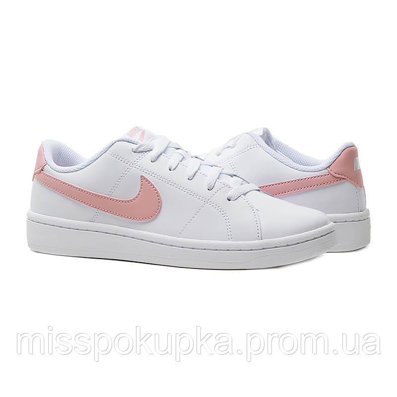 Кросівки Nike Court Royale 2