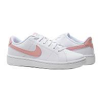 Кросівки Nike Court Royale 2, фото 1