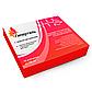 Средство для лечения гипертонии Гиперталь, капсулы для нормализации давления , Gipertal таблетки от гипертонии, фото 4