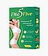 Жиросжигающие капсулы Fitofive , капсулы для похудения,Fito Five капсулы для сжигания жира, Фито Файф, Фито 5, фото 2