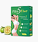 Жиросжигающие капсулы Fitofive , капсулы для похудения,Fito Five капсулы для сжигания жира, Фито Файф, Фито 5, фото 3