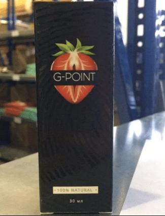 Крем - гель G point  для сужения влагалища, г поинт эффективный крем для влагалища, крем для женщин джи поинт