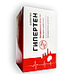 Препарат Гипертен - Шипучі таблетки від гіпертонії Giperten, ефективне лікування гіпертонії, фото 2