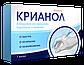 Эффективное средство Крианол от папиллом и бородавок,Krianol, лекарство от папиллом и бородавок ампулы крианол, фото 2