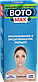 ЭФФЕКТИВНАЯ маска BOTOMAX для лица с ботоксом, ботокс для лица, ботокс против морщин, маска с ботоксом, фото 3