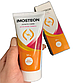 Artrolife - Крем для суглобів (Артролайф) Від болю в суглобах, мазь для суглобів, крем для суглобів, фото 2