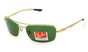 Солнцезащитные очки Ray Ban оригинал Ran Ban RB8309 3