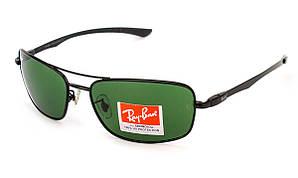 Солнцезащитные очки Ray Ban оригинал Ran Ban RB8309 1