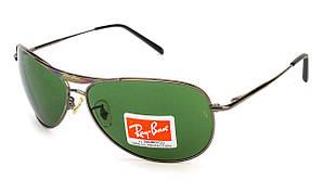 Солнцезащитные очки Ray Ban оригинал Ran Ban RB8015 2