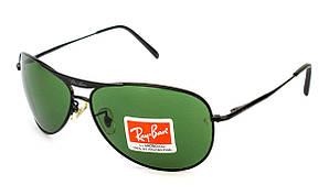 Солнцезащитные очки Ray Ban оригинал Ran Ban RB8015 1