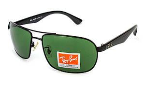 Солнцезащитные очки Ray Ban оригинал Ran Ban RB3492 1