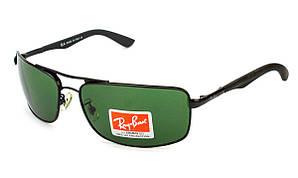 Солнцезащитные очки Ray Ban оригинал Ran Ban RB3465 1