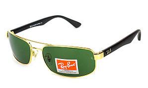 Солнцезащитные очки Ray Ban оригинал Ran Ban RB3445 1