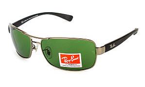 Солнцезащитные очки Ray Ban оригинал Ran Ban RB3379 1