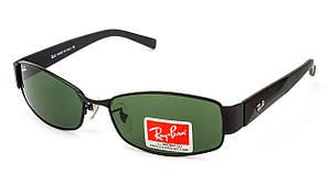 Солнцезащитные очки Ray Ban оригинал Ran Ban RB3377 1