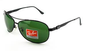 Солнцезащитные очки Ray Ban оригинал 3458-2