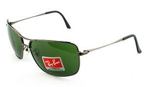 Солнцезащитные очки Ray Ban оригинал 3450-2