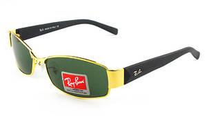 Солнцезащитные очки Ray Ban оригинал 3377-1