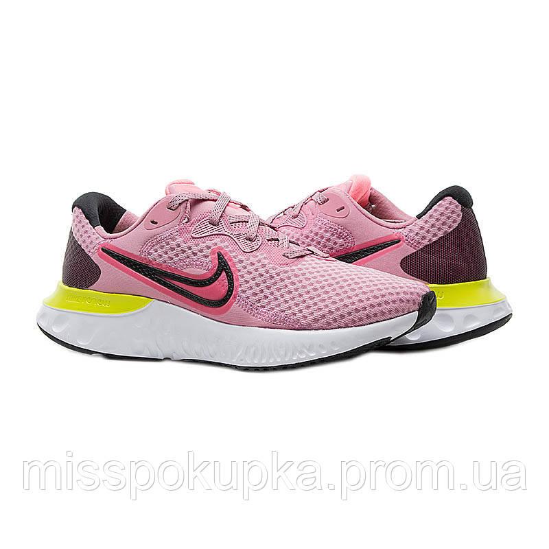 Кросівки Nike  Renew Run 2