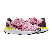 Кросівки Nike  Renew Run 2, фото 1