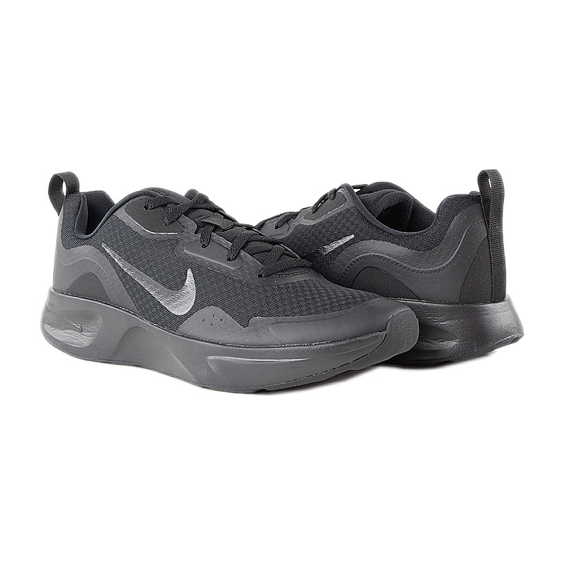 Кросівки Nike Wearallday