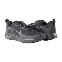 Кросівки Nike Wearallday, фото 1