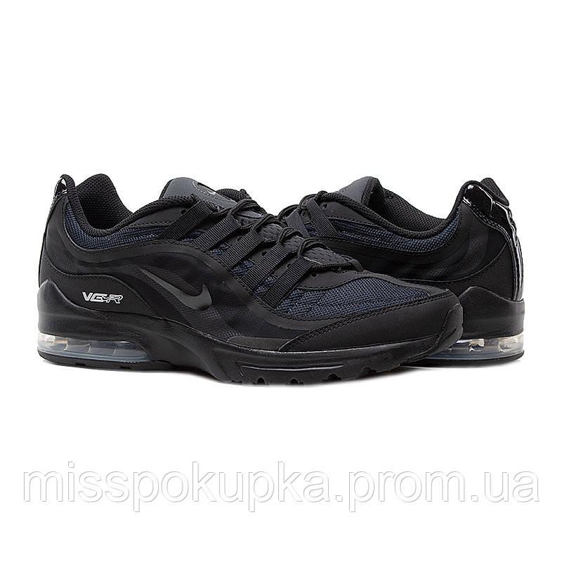 Кросівки Nike  Air Max VG-R