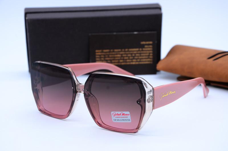 Жіночі квадратні окуляри сонцезахисні Marioni 3471 с3