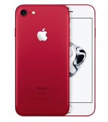 Б/У IPHONE 7 128GB RED NEVERLOCK 9/10