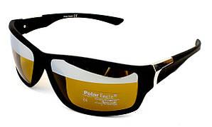 Очки антифары Polar Eagle  PE8320-C2