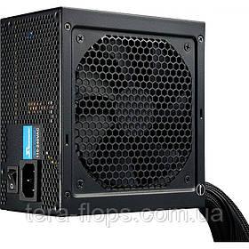 Блок питания SeaSonic S12III-550 550W (SSR-550GB3) Б/У