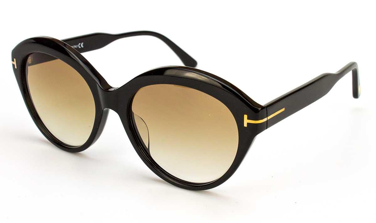 Tom Ford TF763 01D